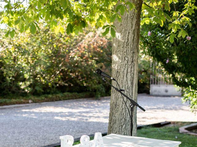 La boda de Rubén y Ana en Bellpuig, Lleida 24