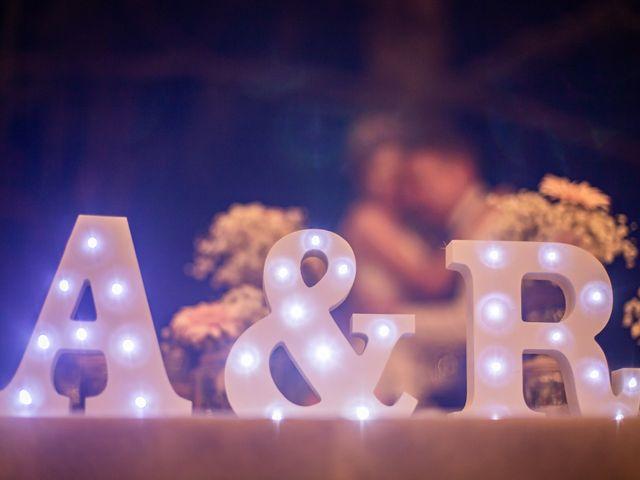 La boda de Rubén y Ana en Bellpuig, Lleida 53