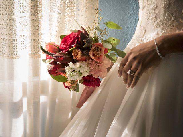 La boda de Jorge y Mari Ángeles en Vitoria-gasteiz, Álava 10