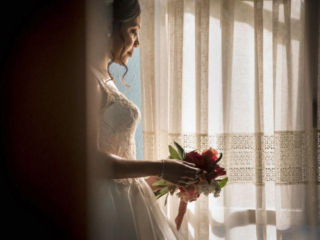 La boda de Jorge y Mari Ángeles en Vitoria-gasteiz, Álava 11