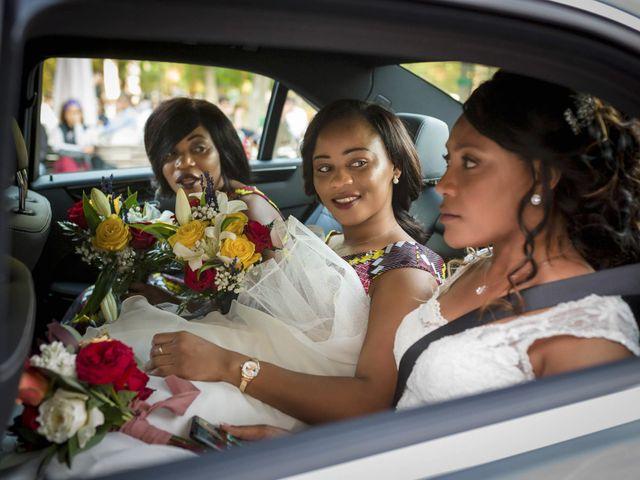La boda de Jorge y Mari Ángeles en Vitoria-gasteiz, Álava 22