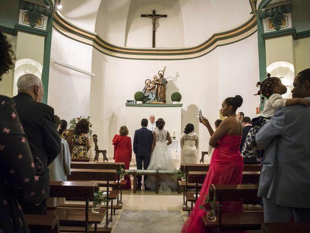 La boda de Jorge y Mari Ángeles en Vitoria-gasteiz, Álava 25