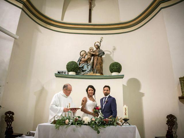 La boda de Jorge y Mari Ángeles en Vitoria-gasteiz, Álava 26