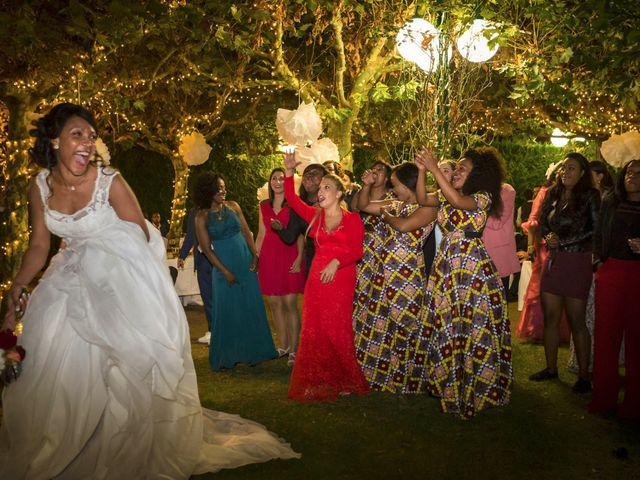 La boda de Jorge y Mari Ángeles en Vitoria-gasteiz, Álava 39