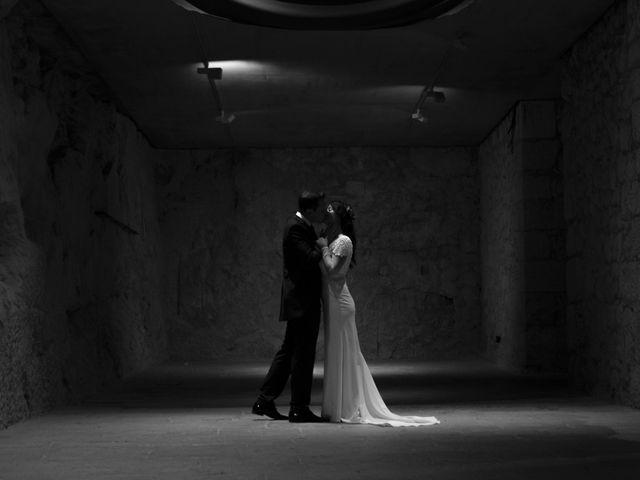 La boda de Jennifer y Mario en Albacete, Albacete 15