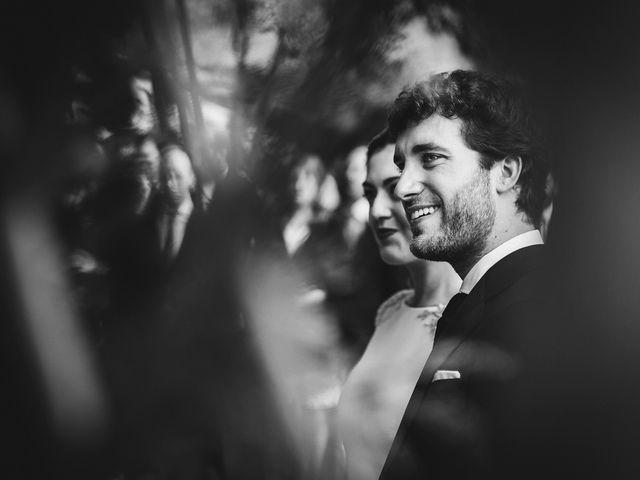 La boda de Mikel y Ane en Gordexola, Vizcaya 25