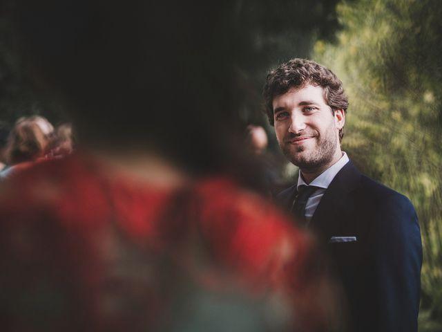 La boda de Mikel y Ane en Gordexola, Vizcaya 28