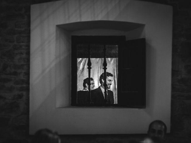 La boda de Mikel y Ane en Gordexola, Vizcaya 50