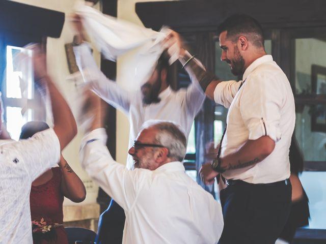 La boda de David y Zuri en Chiclana De La Frontera, Cádiz 12