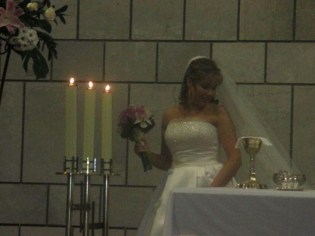 La boda de Jorge  y Patricia en Valladolid, Valladolid 4