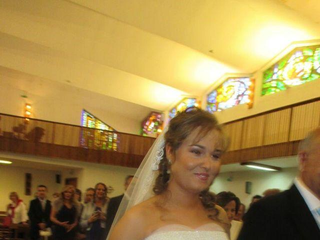 La boda de Jorge  y Patricia en Valladolid, Valladolid 6
