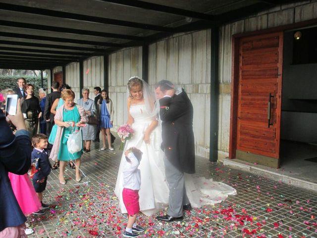 La boda de Jorge  y Patricia en Valladolid, Valladolid 7