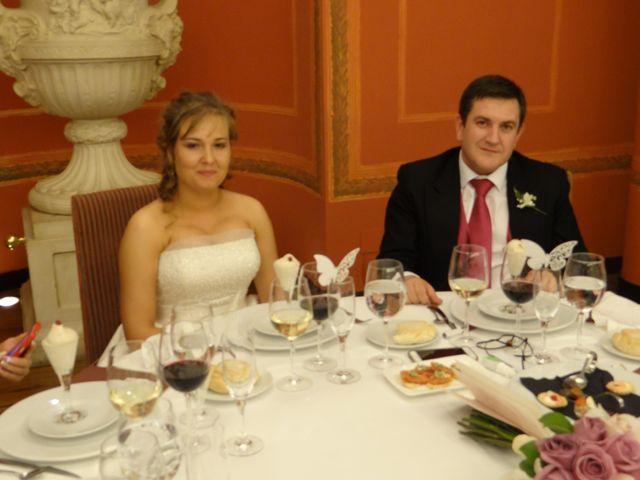 La boda de Jorge  y Patricia en Valladolid, Valladolid 13