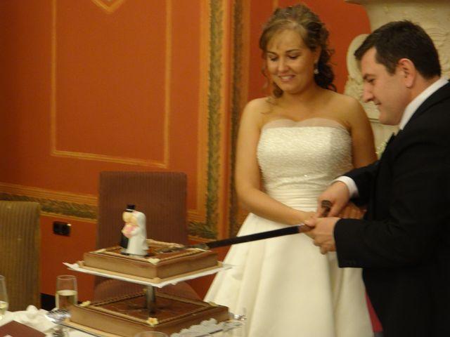 La boda de Jorge  y Patricia en Valladolid, Valladolid 14