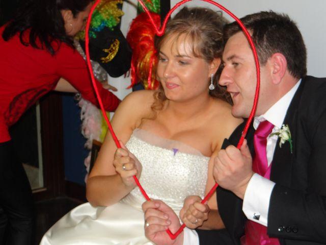 La boda de Jorge  y Patricia en Valladolid, Valladolid 16