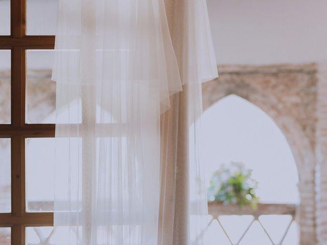 La boda de Jose y Paula en Caldes De Montbui, Barcelona 37
