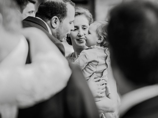 La boda de David y Carmen en Guadalajara, Guadalajara 37