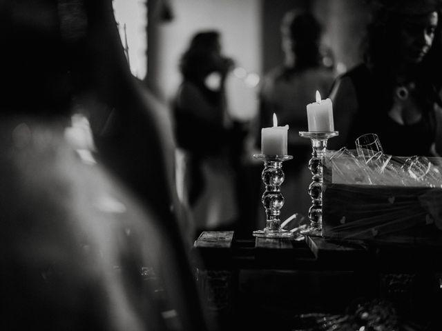 La boda de David y Carmen en Guadalajara, Guadalajara 80