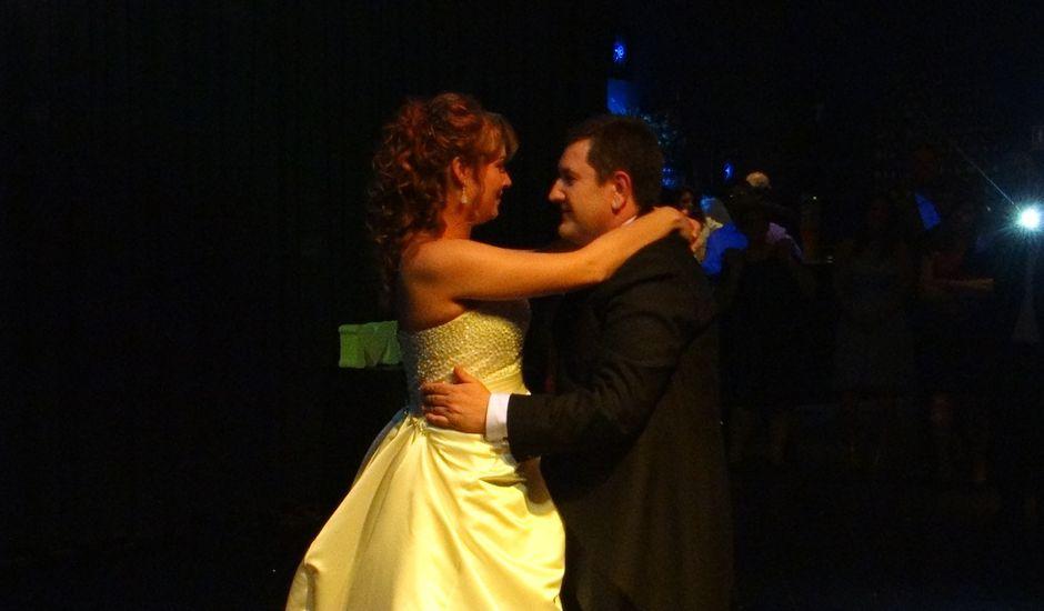 La boda de Jorge  y Patricia en Valladolid, Valladolid