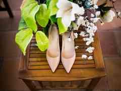 La boda de Lola y Nacho 3