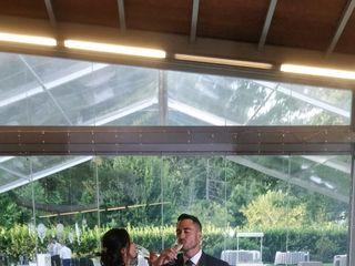 La boda de Raúl  y Marisol 3