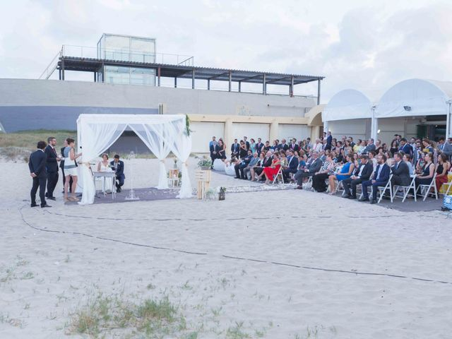 La boda de Sonja y Joan en Valencia, Valencia 5