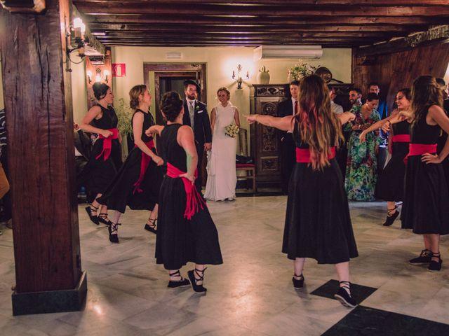 La boda de German y Maitane en Bilbao, Vizcaya 4