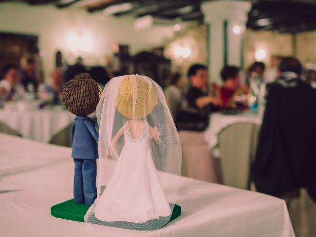 La boda de German y Maitane en Bilbao, Vizcaya 6