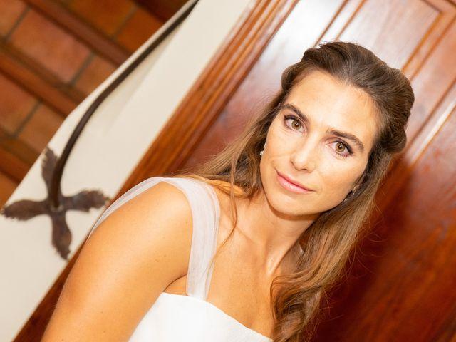 La boda de Cristina y Andrés en Trujillo, Cáceres 5