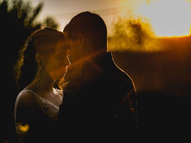La boda de Daniel y Tamara en Sentmenat, Barcelona 56
