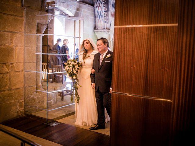La boda de Adrià y Luz en Alcañiz, Teruel 74