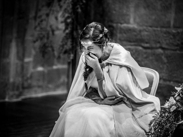 La boda de Adrià y Luz en Alcañiz, Teruel 83