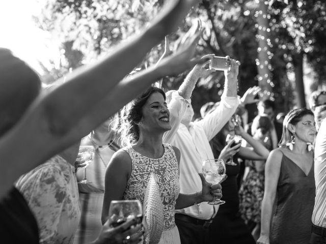 La boda de Javi y Alba en Picanya, Valencia 164