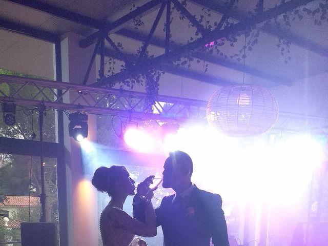 La boda de Nacor  y Tamara  en Montferri, Tarragona 26
