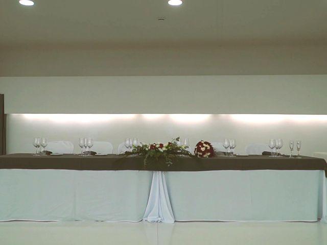La boda de Adrián y Salud en Alhaurin De La Torre, Málaga 38