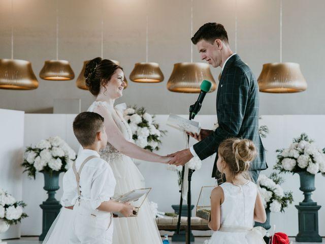 La boda de Alex y Andra en Burriana, Castellón 48