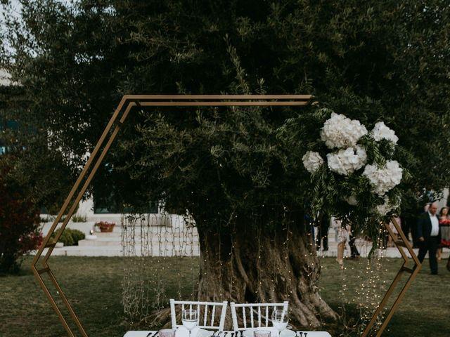 La boda de Alex y Andra en Burriana, Castellón 73