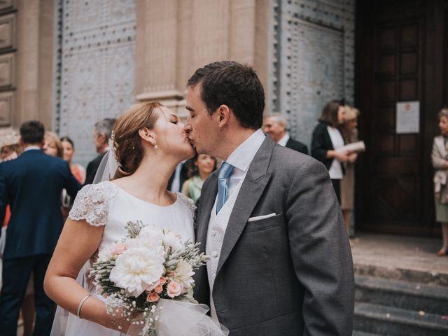La boda de Carlos y Sara en Godella, Valencia 53