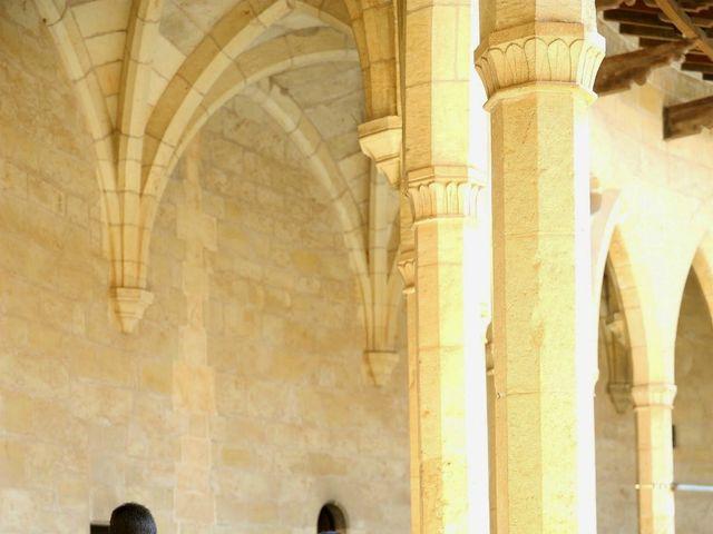 La boda de Lisa y Adrian en Palma De Mallorca, Islas Baleares 74