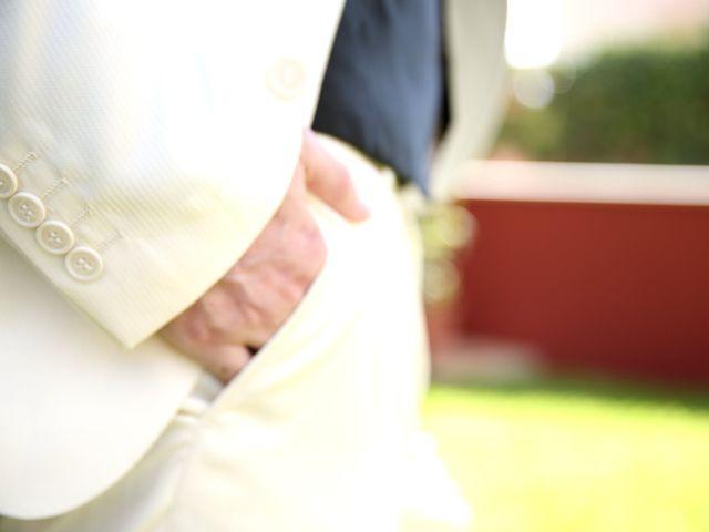 La boda de Lisa y Adrian en Palma De Mallorca, Islas Baleares 12