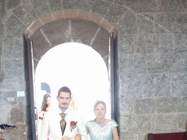 La boda de Lisa y Adrian en Palma De Mallorca, Islas Baleares 43