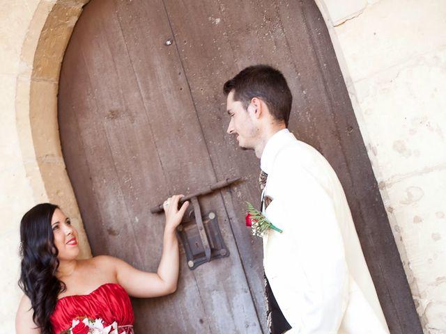La boda de Lisa y Adrian en Palma De Mallorca, Islas Baleares 60
