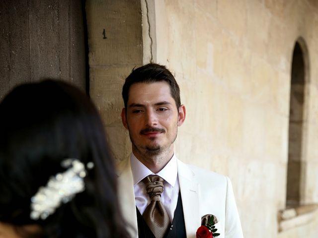 La boda de Lisa y Adrian en Palma De Mallorca, Islas Baleares 61