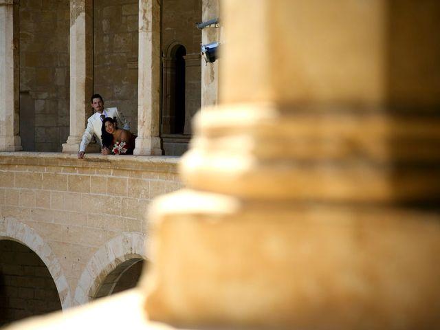 La boda de Lisa y Adrian en Palma De Mallorca, Islas Baleares 70