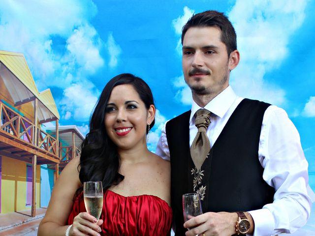 La boda de Lisa y Adrian en Palma De Mallorca, Islas Baleares 89