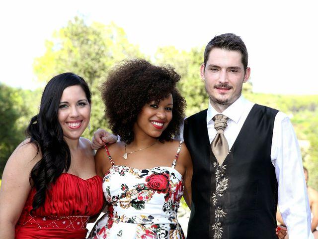 La boda de Lisa y Adrian en Palma De Mallorca, Islas Baleares 151