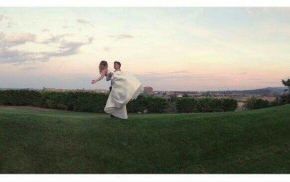 La boda de David  y Natalia  en Calahorra, La Rioja 18