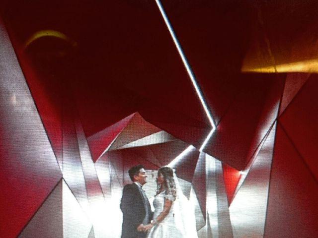 La boda de David  y Natalia  en Calahorra, La Rioja 28