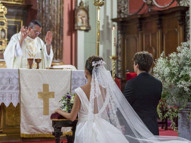 La boda de Gonzalo y Carlota en Zaragoza, Zaragoza 2