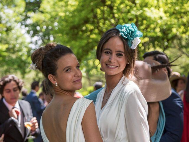 La boda de Gonzalo y Carlota en Zaragoza, Zaragoza 8